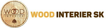 WoodInterier